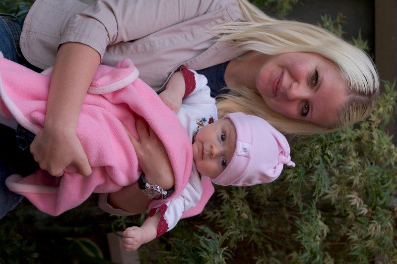 OP_babies0005.jpg