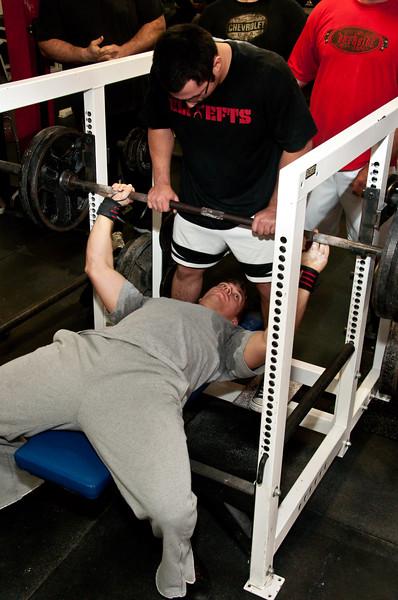 TPS Training Day 2-20-2010_ERF4846.jpg