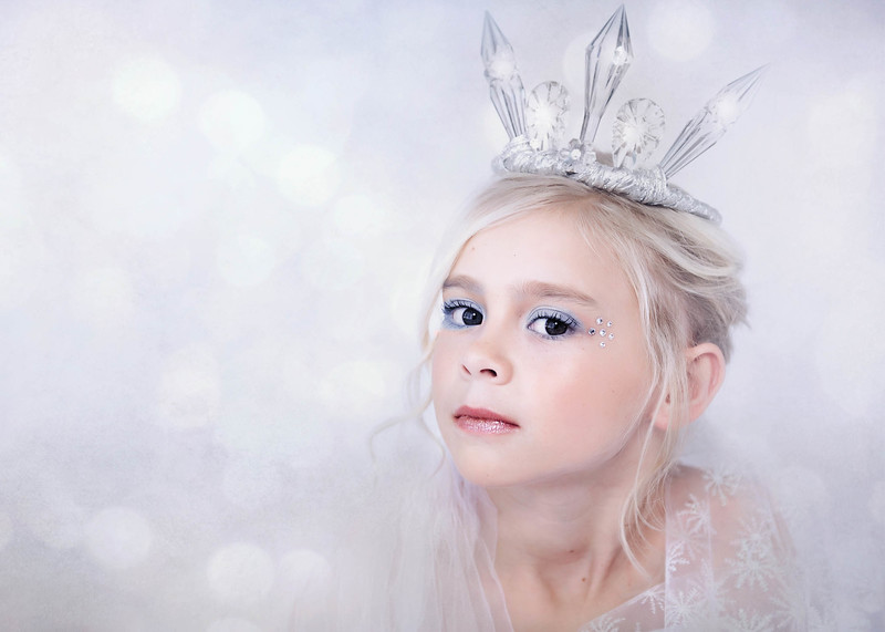 childrens-photography-fantasy-ice-princesses-cedar-rapids-iowa-3.jpg