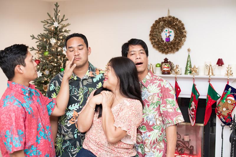 Hawaii - Christmas Family Photos-81.jpg