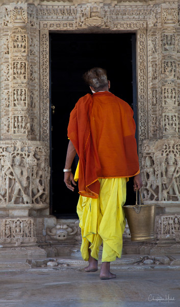 20111118_Ranakpur temple_6325.jpg