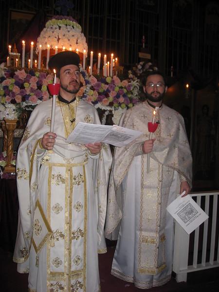 2010-04-04-Holy-Week_391.jpg