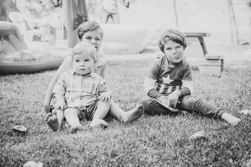 Familia Monterroso Tucker-11.jpg