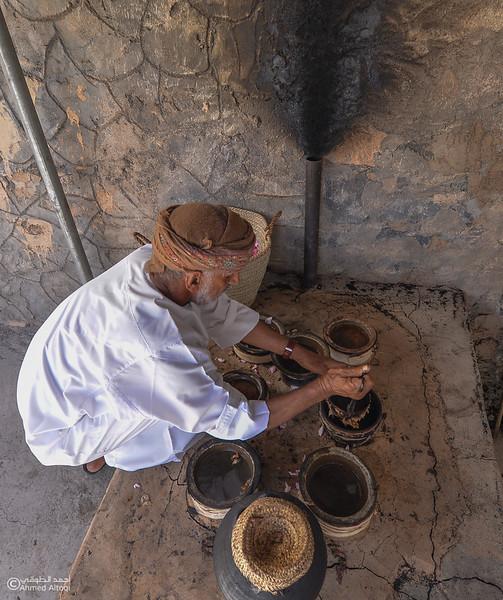 Roses Water (16)-Aljabal Alakhdhar-Oman.jpg