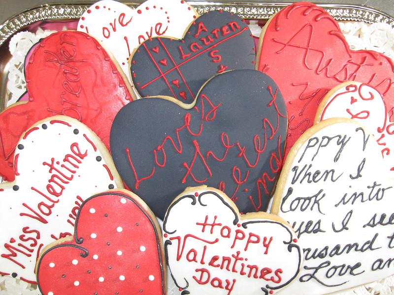 Cookies (21).jpg
