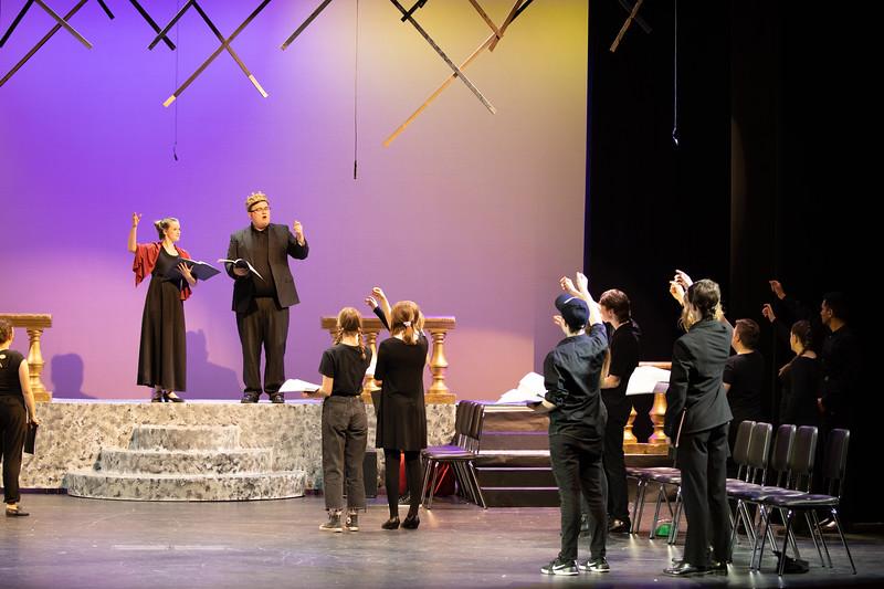 Hamlet-12.jpg