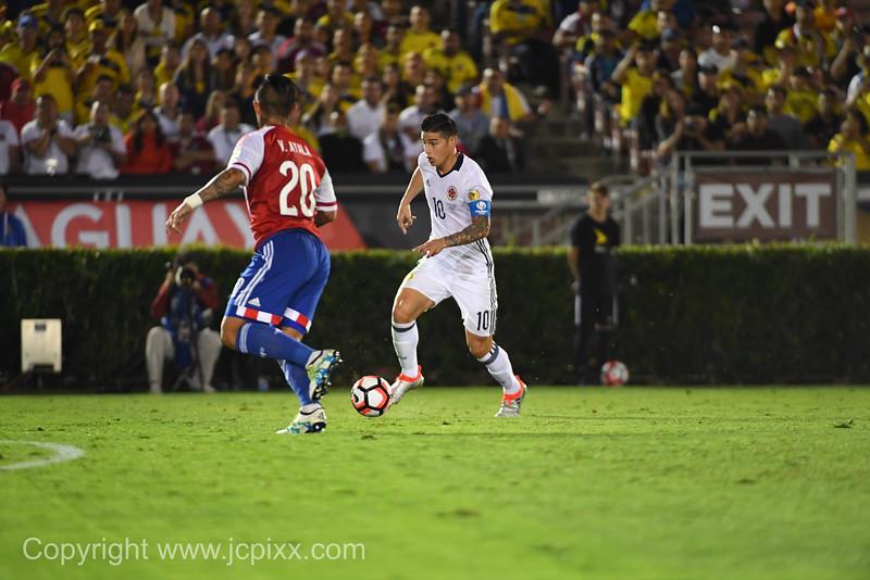 160607_Colombia vs Paraguay-640.JPG