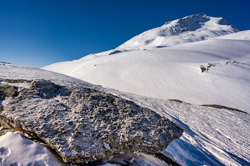 Winter-Rheinwald-05587.jpg