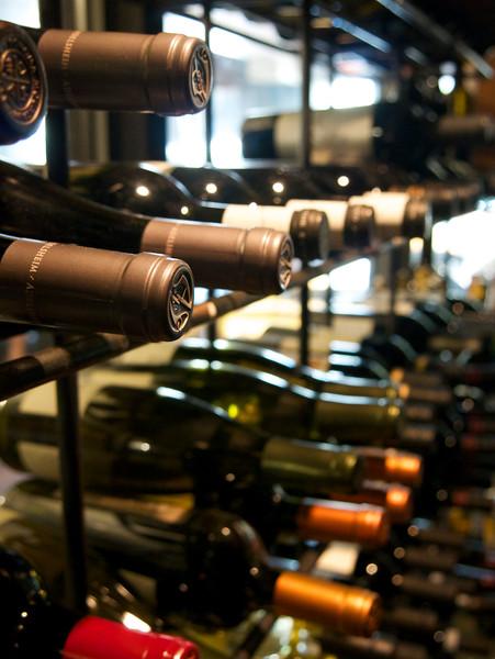 winecloset.jpg