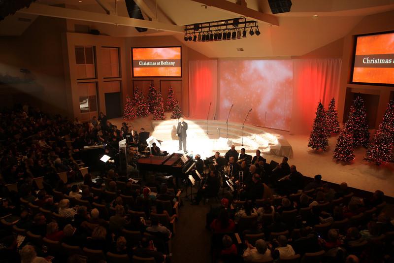 BCA Christmas 09 625.jpg