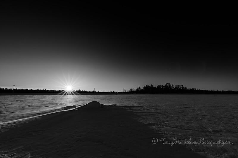 lake snow machine-10-Edit-Edit.jpg
