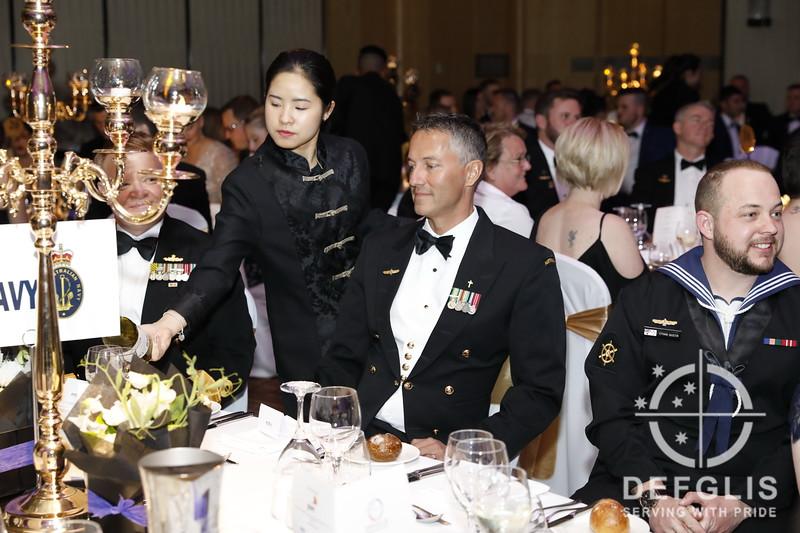 ann-marie calilhanna-defglis militry pride ball @ shangri la hotel_0327.JPG