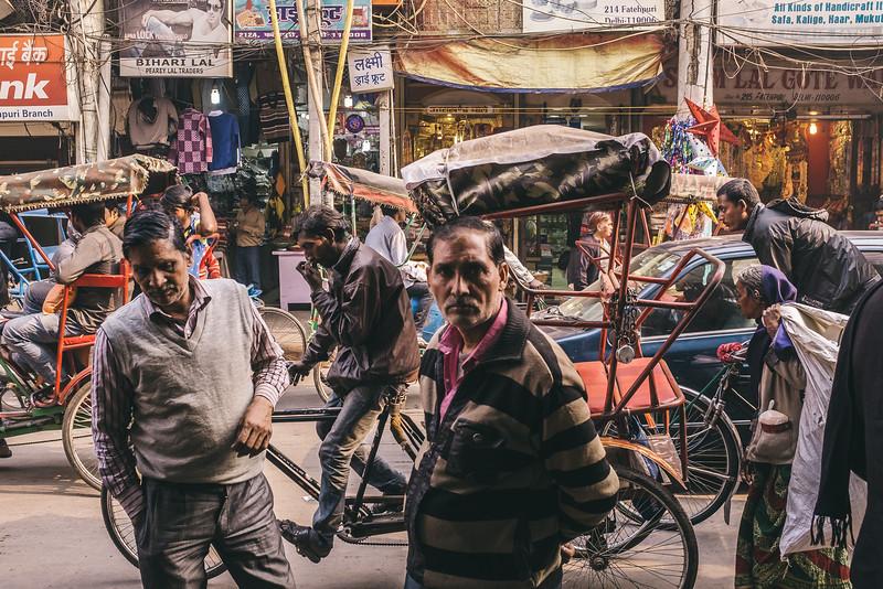 Delhi Bazaar-3.jpg