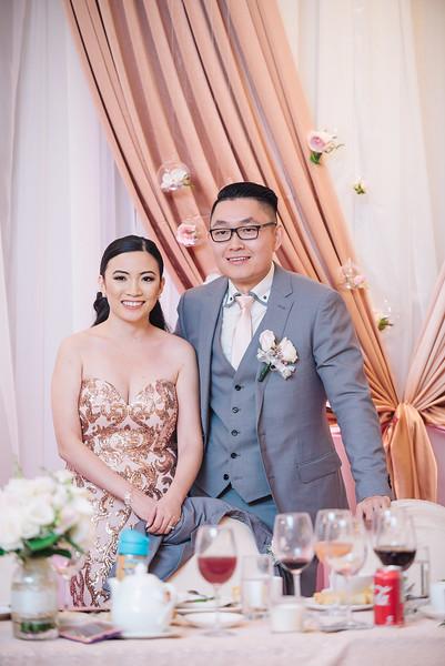 2018-09-15 Dorcas & Dennis Wedding Web-1397.jpg
