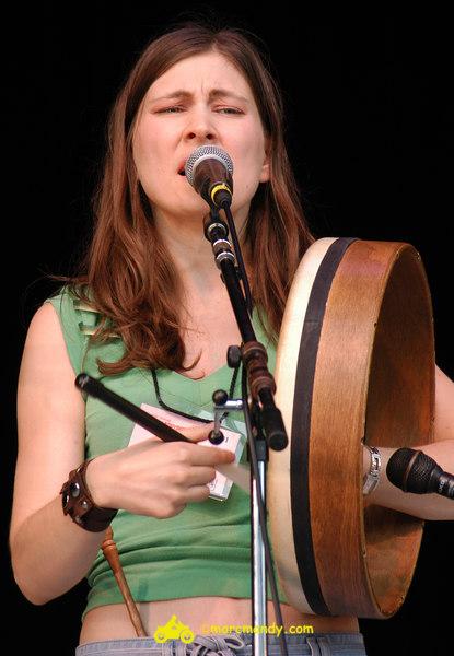 Phila Folk Fest- Fri 8-26 288 Wailing Jennys.JPG