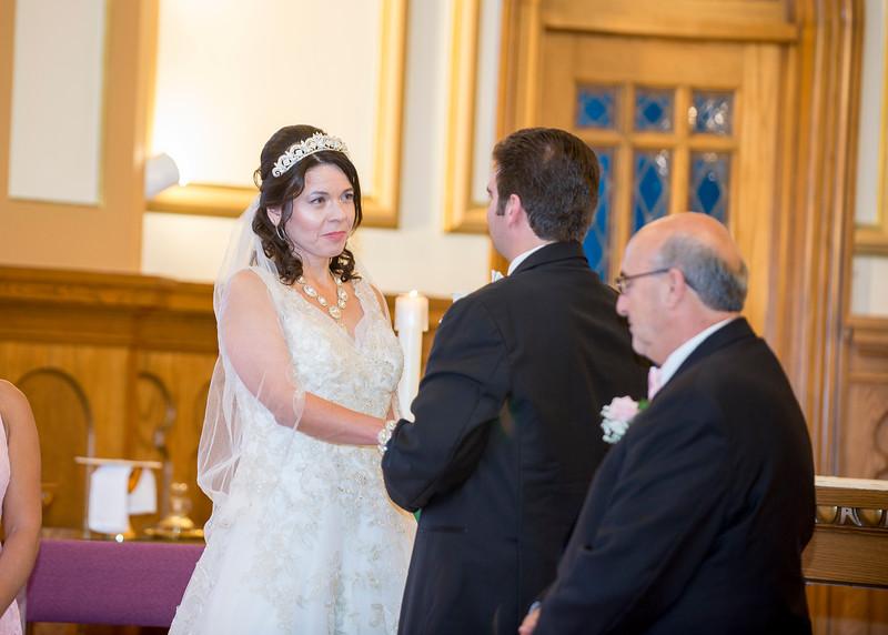 Guarino-Wedding-0075.jpg