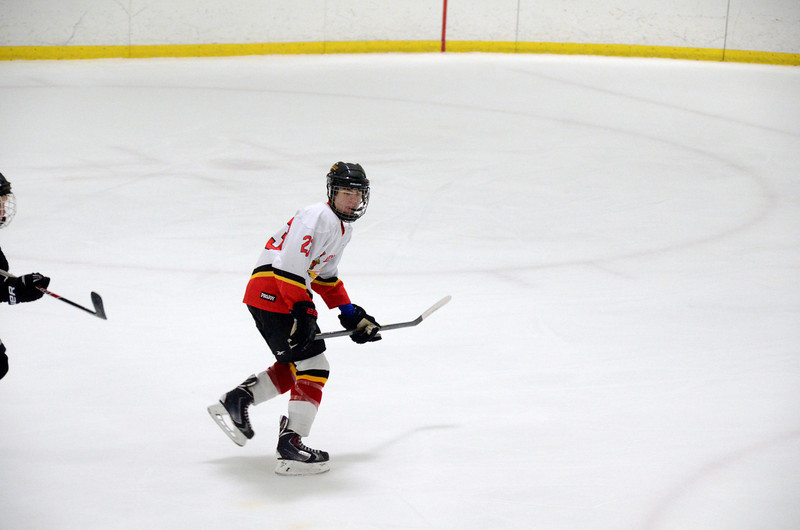 140111 Flames Hockey-079.JPG