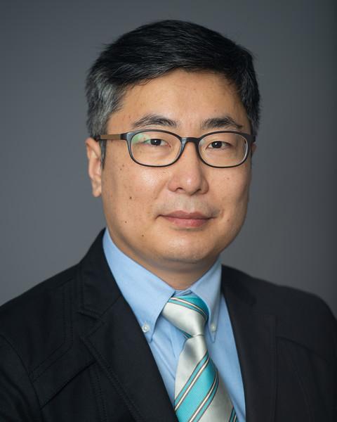 3.1.21 Sanghoon Lee
