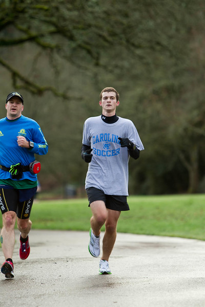 10 Miles Training Run  JHMT 20110123-45.jpg