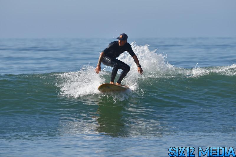 Surf Santa Monica-316.jpg