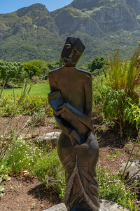 Kirstenbosch National Botanical_1996-HDR