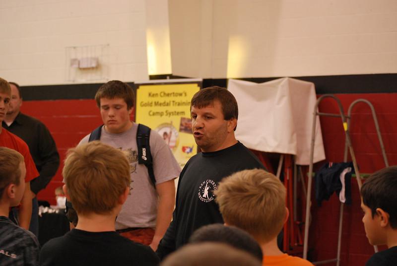 Ken-Chertow-Wrestling-Camp-at-Lutheran-West-Olympian-Ken-Chertow-56.jpg