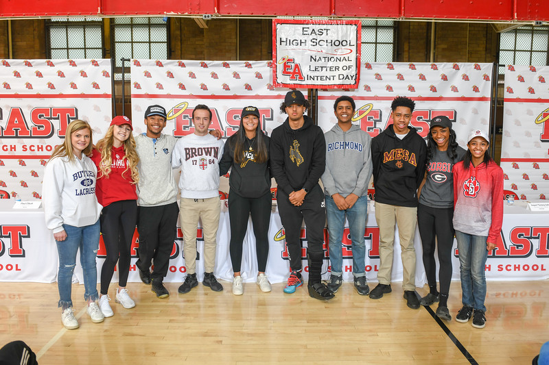 2019-02-06 EHS National Letter of Intent 038.jpg