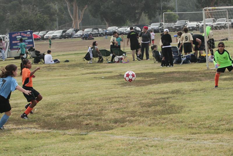 Soccer2011-09-10 09-52-05.JPG