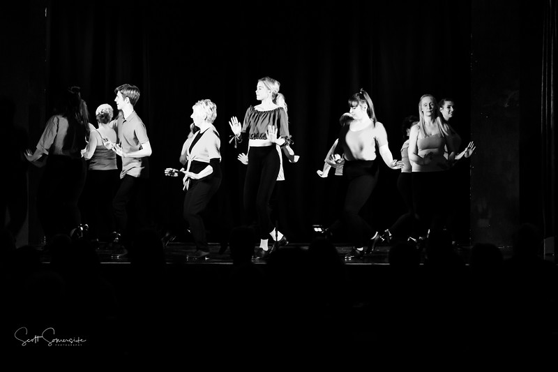 BnW_St_Annes_Musical_Productions_2019_402.jpg