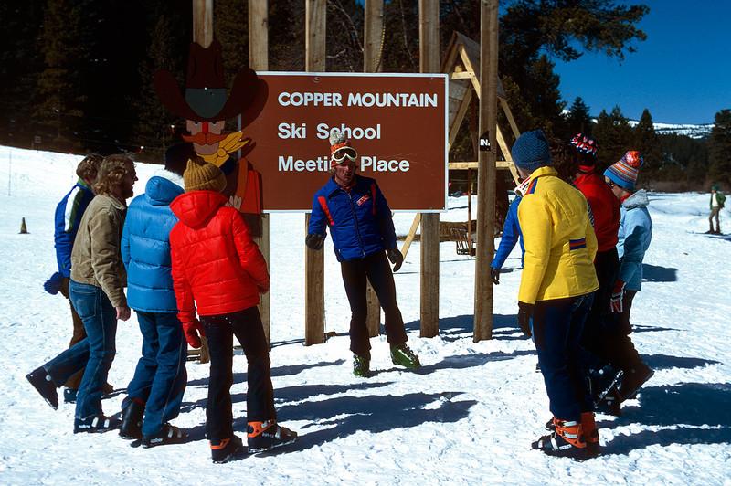 Sloatman-SkiSchool.jpg