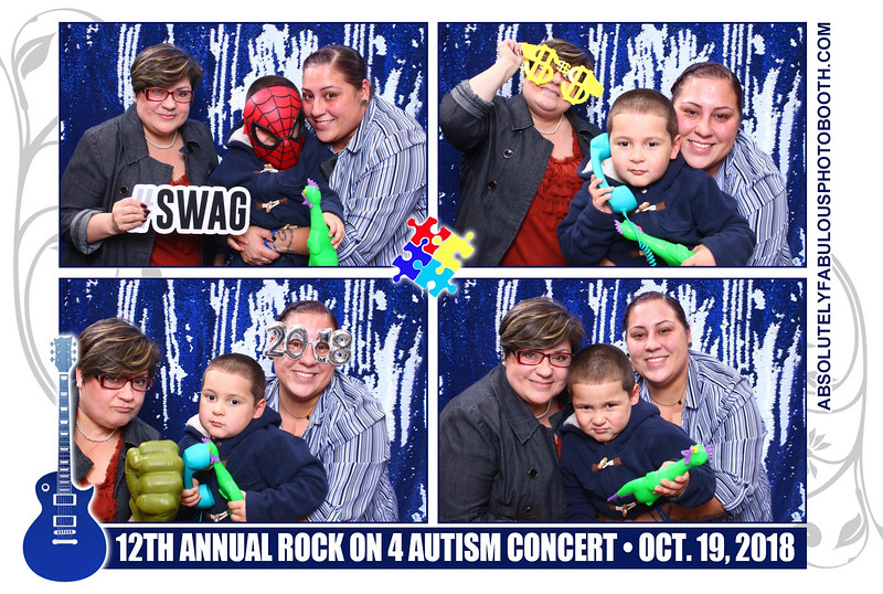 Absolutely Fabulous Photo Booth - (203) 912-5230 -181019_190716.jpg