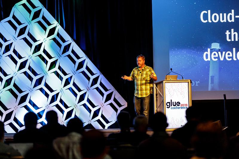 Mike Maney_Gluecon 2019-20.jpg