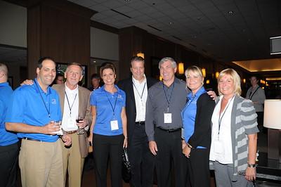 9-21-2011 Cottingham & Butler in Chicago