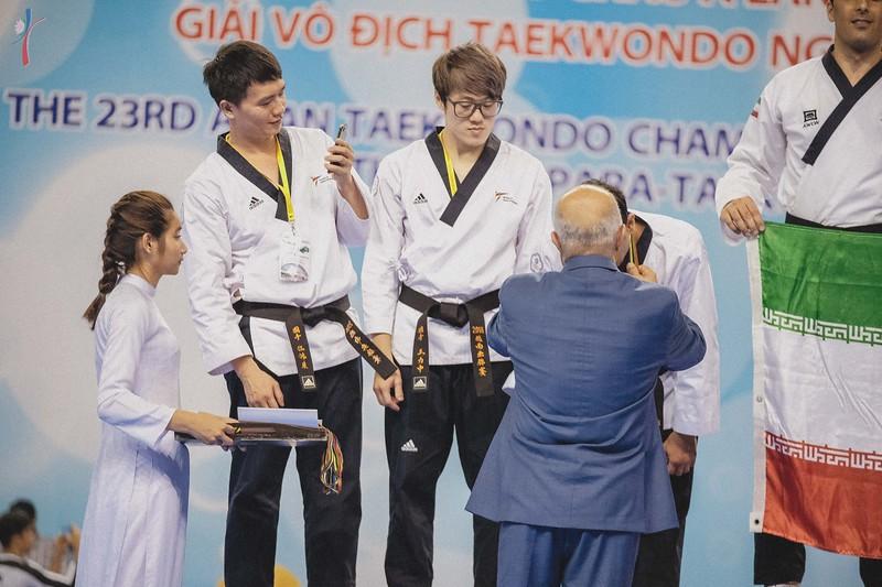 Asian Championship Poomsae Day 2 20180525 0652.jpg