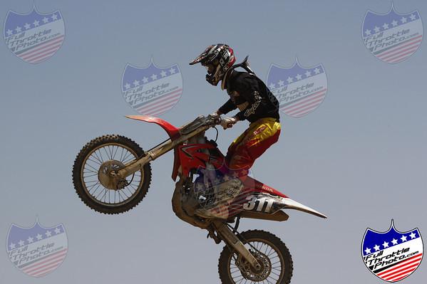 R8: Moto 2