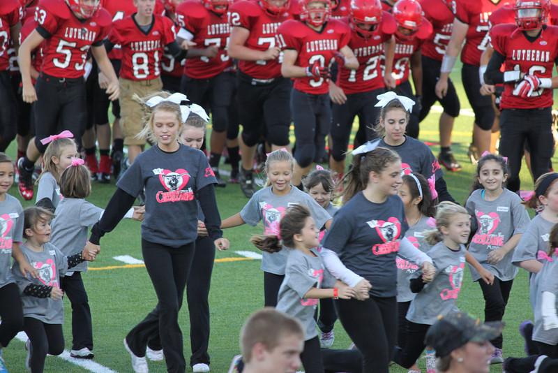 Lutheran-West-Cheerleading-September-2012--25.jpg
