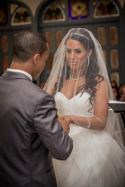 286_church_ReadyToGoPRODUCTIONS.com_New York_New Jersey_Wedding_Photographer_JENA9090.jpg