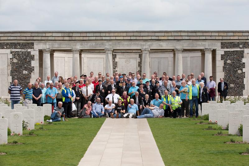 Ypres Tyne Cot Cemetery (108 of 123).jpg