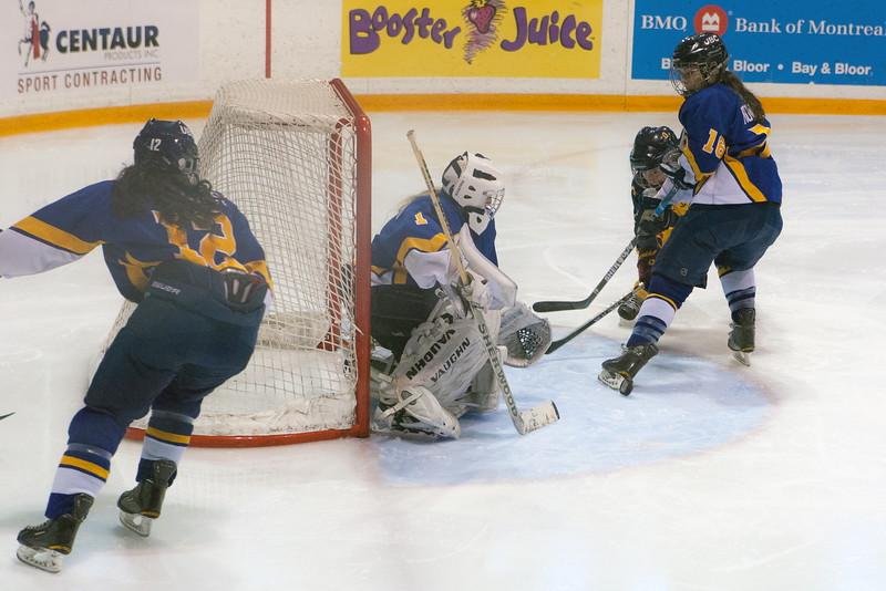20130310 QWHockeyvsUBC 361.jpg