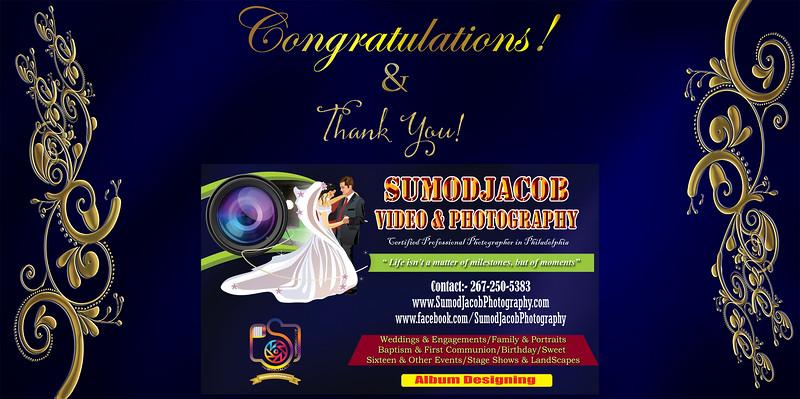 Congrats & Thank You.jpg