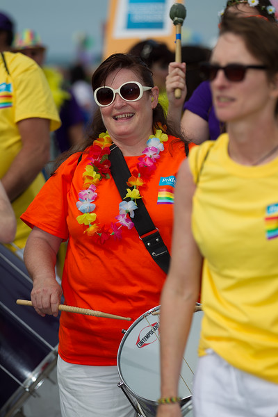 Brighton Pride 2015-91.jpg