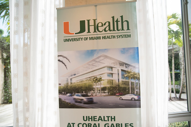 UHealth - Meet the Docs June 21 2016-104.jpg