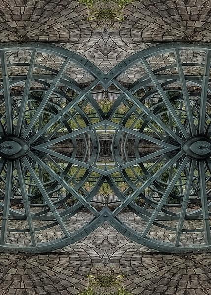 Mirror16-0014 5x7.jpg