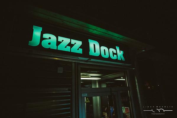20190302-sly-rabbits-jazzdock