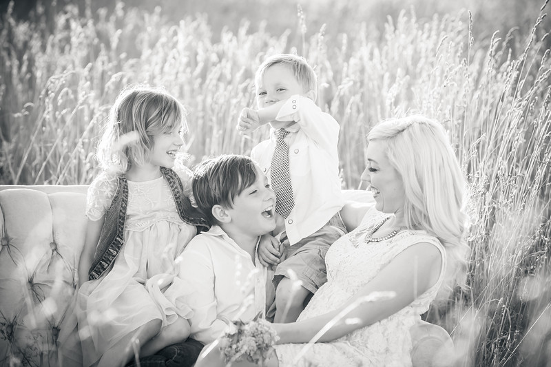 Bethany and Art family photos -  to print-16.JPG