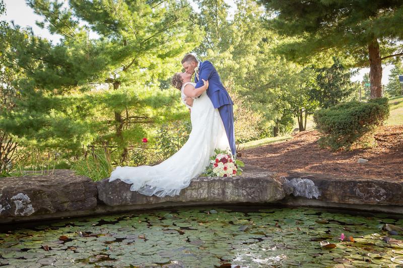 9-14-19_Antanovich Rosemeier Wedding_Highlights-158.jpg