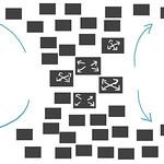 Flow_Mockup_20140225_4.jpg