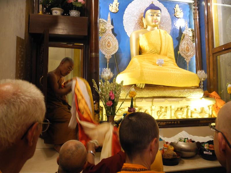 india&nepal2011 284.jpg