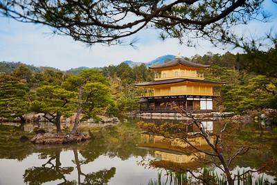 22 Kyoto Golden Pavilion 4_19