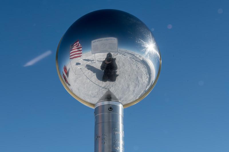 South Pole -1-4-18075888.jpg
